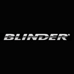 Blinder Extreme