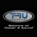 Tru Technology